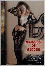 miniatura Negocios De Alcoba Por Alcor cover carteles