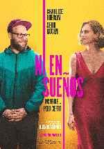 miniatura Ni En Suenos 2019 Por Mrandrewpalace cover carteles