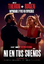 miniatura Ni En Tus Suenos 2019 V5 Por Mrandrewpalace cover carteles