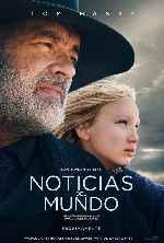 miniatura Noticias Del Mundo Por Mrandrewpalace cover carteles
