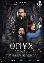 miniatura Onyx Los Reyes Del Grial Por Chechelin cover carteles