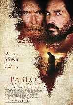 miniatura Pablo El Apostol De Cristo Por Chechelin cover carteles