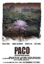 miniatura Paco V2 Por Rusoonline cover carteles