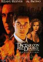 miniatura Pactar Con El Diablo Por Peppito cover carteles