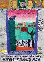 miniatura Pactar Con El Gato Por Peppito cover carteles