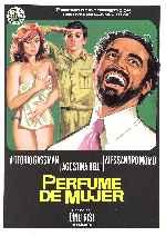 miniatura Perfume De Mujer 1974 Por Vimabe cover carteles