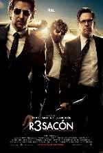 miniatura R3sacon Por Franvilla cover carteles