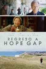 miniatura Regreso A Hope Gap V2 Por Mrandrewpalace cover carteles