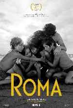 miniatura Roma 2018 V2 Por B Odo cover carteles