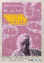 miniatura Segunda Estrella A La Derecha Por Mrandrewpalace cover carteles