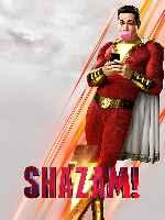 miniatura Shazam V5 Por Mrandrewpalace cover carteles