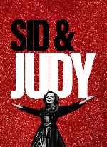 miniatura Sid & Judy Por Frankensteinjr cover carteles