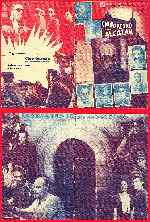 miniatura Sin Novedad En El Alcazar V2 Por Lupro cover carteles