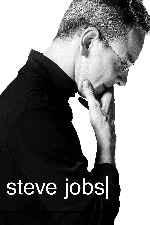 miniatura Steve Jobs V2 Por Frankensteinjr cover carteles