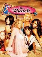 miniatura The Ranch 2004 Por Frankensteinjr cover carteles