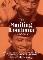 miniatura The Smiling Lombana V3 Por Mrandrewpalace cover carteles