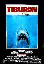 miniatura Tiburon Por Franvilla cover carteles