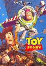 miniatura Toy Story Por Vimabe cover carteles