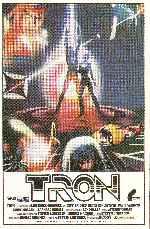 miniatura Tron Por Vimabe cover carteles