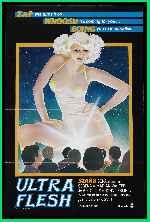 miniatura Ultra Flesh Xxx Por Lupro cover carteles