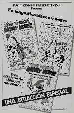 miniatura Una Atraccion Especial Por Alcor cover carteles