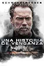 miniatura Una Historia De Venganza V2 Por Mrandrewpalace cover carteles
