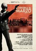 miniatura Vitoria 3 De Marzo Por Chechelin cover carteles
