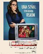 miniatura Wandavision V31 Por Mrandrewpalace cover carteles