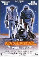 miniatura Y En Nochebuena Se Armo El Belen Por Peppito cover carteles
