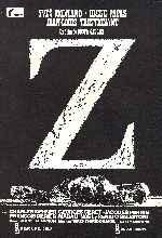 miniatura Z Por Vimabe cover carteles