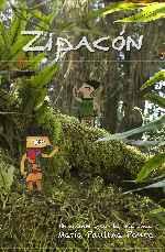 miniatura Zipacon Por Mrandrewpalace cover carteles