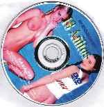 miniatura 18 Anitos Region 4 Por Alpa cover cd