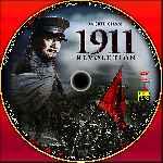 miniatura 1911 Revolucion Custom V2 Por Richardtex cover cd