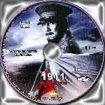 miniatura 1911 Revolucion Custom V3 Por Piller cover cd