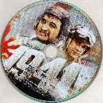 miniatura 1941 Edicion Especial Disco 01 Por Werther1967 cover cd