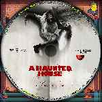 miniatura A_Haunted_House_Custom_Por_Directorskiner cd