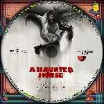 miniatura A Haunted House Custom Por Directorskiner cover cd