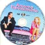 miniatura Amame Tiernamente 2004 Region 4 Por Mara Leo cover cd
