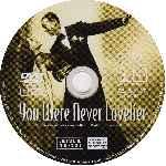 miniatura Bailando Nace El Amor Por Solonely cover cd