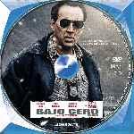 miniatura Bajo Cero 2013 Custom V2 Por Piller cover cd