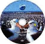 miniatura Bbc Planeta Azul Volumen 03 Por Ronymon cover cd