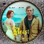 miniatura Beast Custom Por Jsesma cover cd
