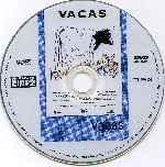 miniatura Beiak Vacas Un Pais De Cine 2 Por Malevaje cover cd