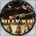 miniatura Billy_The_Kid_2013_Custom_Por_Vlvzac cd