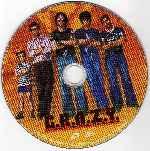 miniatura C R A Z Y Region 1 4 Por Hersal cover cd