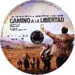 miniatura Camino A La Libertad Por Eltamba cover cd