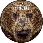 miniatura Cantabrico Custom V2 Por Alfix0 cover cd