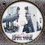 miniatura Capitan America Civil War Custom V4 Por Jsesma cover cd