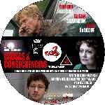 miniatura Causas & Consecuencias Custom Por Corsariogris cover cd