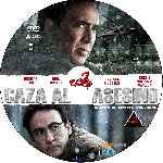 miniatura Caza Al Asesino 2013 Custom Por Corsariogris cover cd